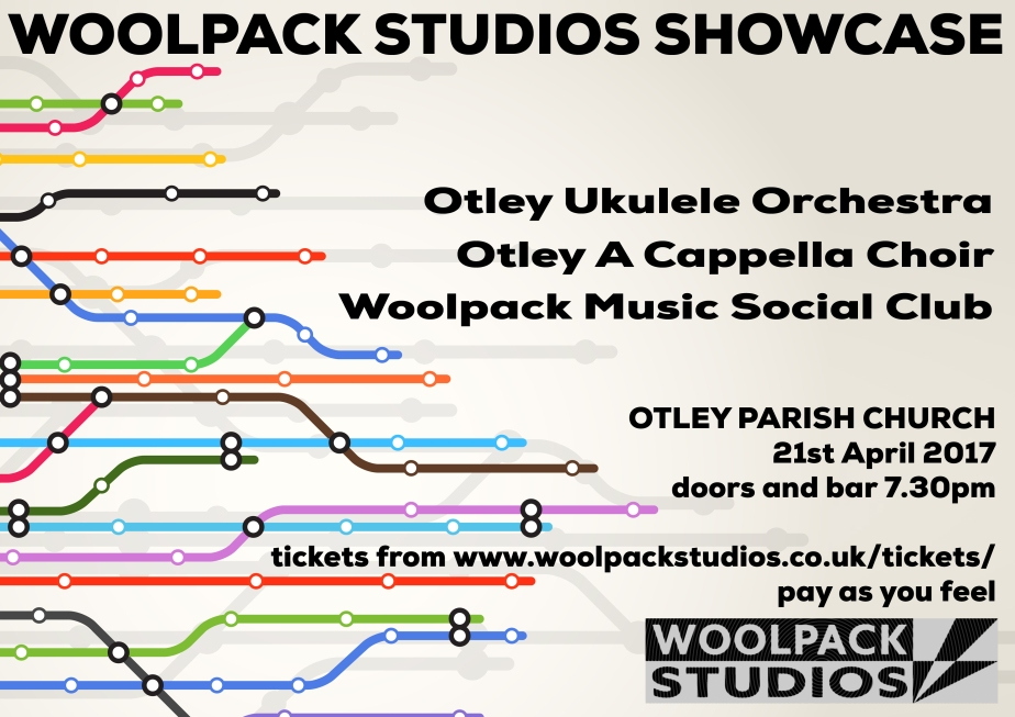 woolpack-showcase-april-2017