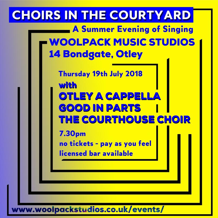 choir festival poster july 2018.jpg