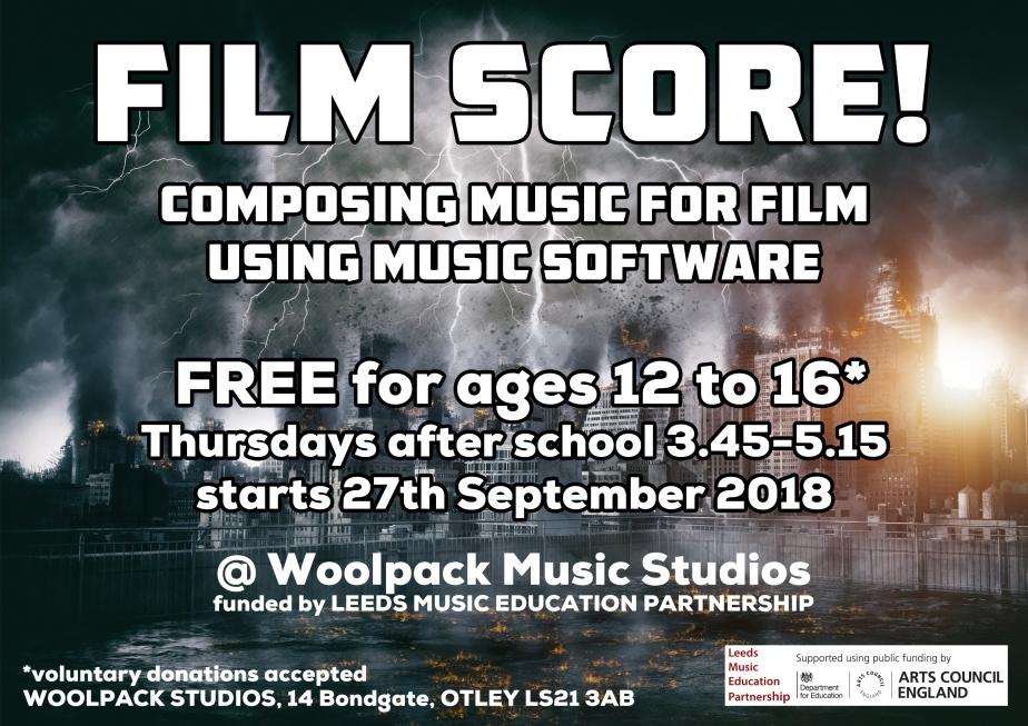 film score poster.jpg