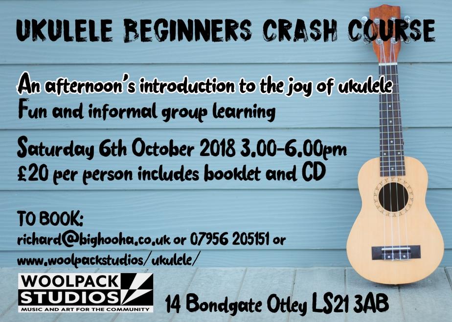 ukulele crash course.jpg