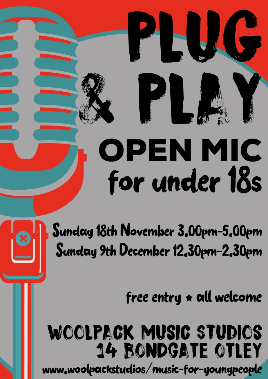 plug and play open mic poster.jpg