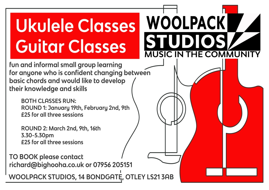ukulele and guitar courses red 2018.jpg