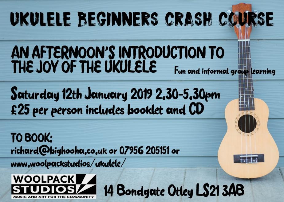 ukulele crash course JANUARY 2019.jpg