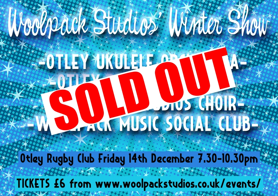 WINTER SHOW FLYER SOLD OUT.jpg