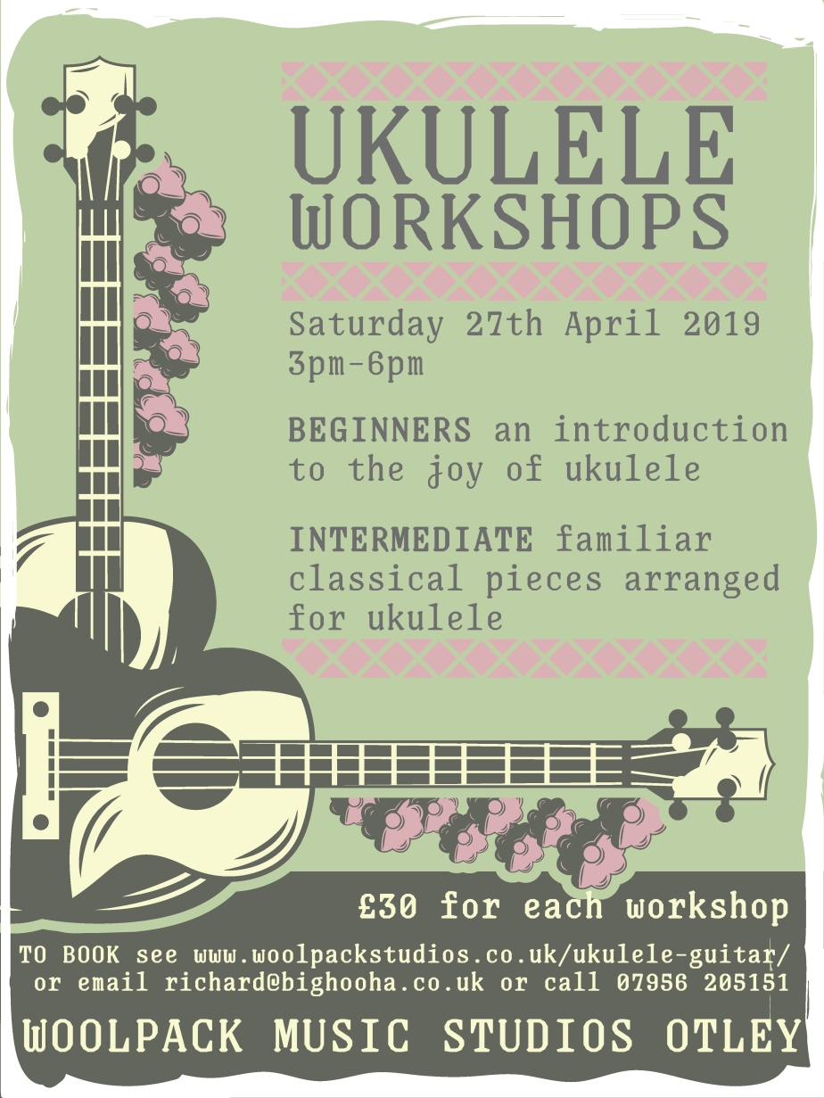 ukulele beginners classical flyer_edited-1