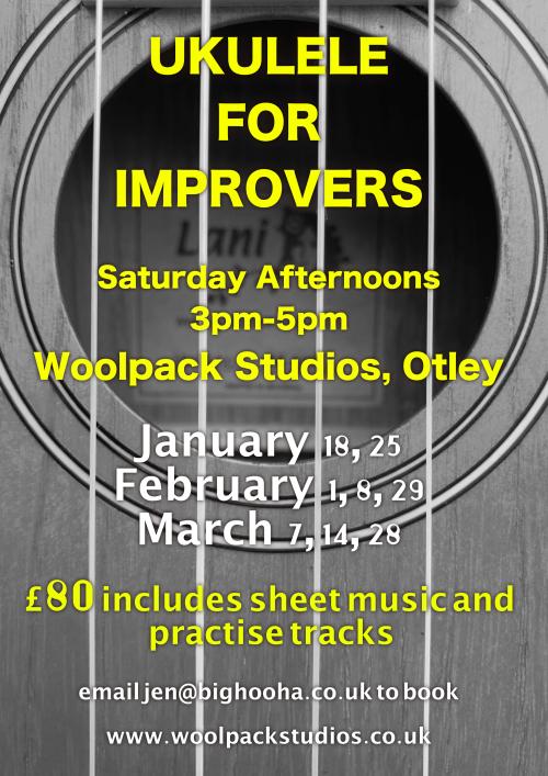 ukulele-for-improvers-poster-jpeg