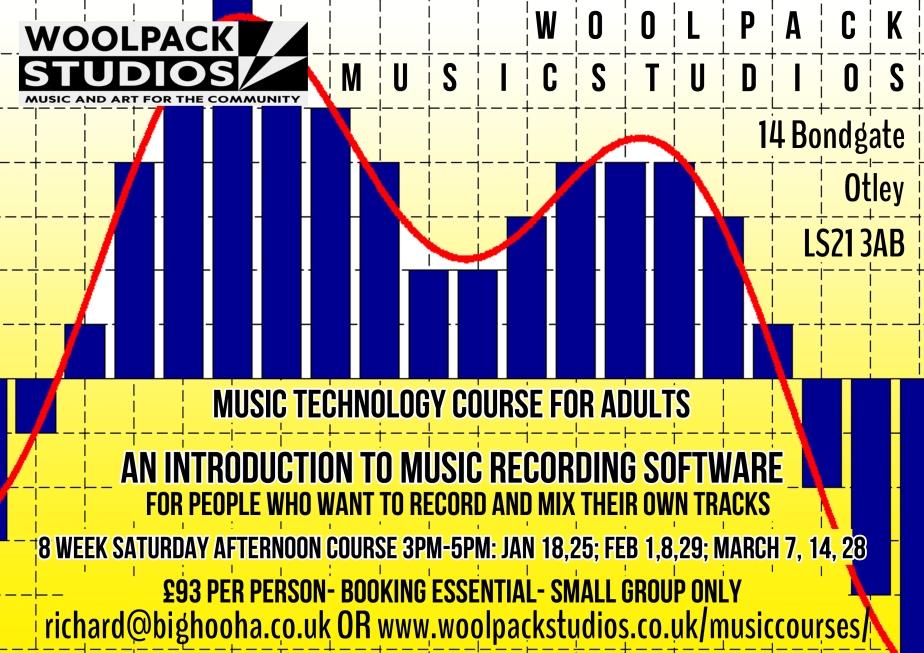 music tech course flyer.jpg